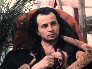 Я свободен, я ничей (1994) Валерий Пендраковский
