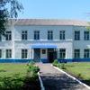 Mokshanskaya-Biblioteka Rayonnaya