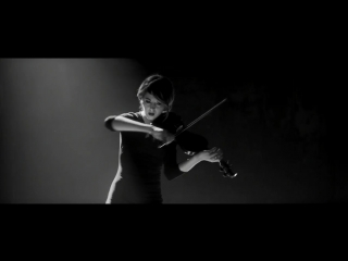 Lindsey stirling & lang lang – spider-man theme, 2016
