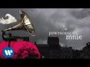Anita Lipnicka Ptasiek Official Music Video