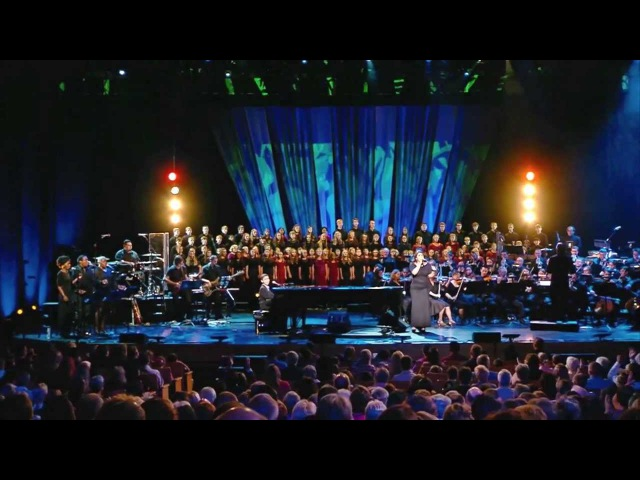 Ethan Bortnick - The Power of Music - Public Television Concert Special