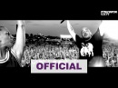 Fun Factory - Turn It Up (Official Video HD)