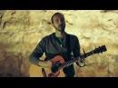 HEBREW! How Great is our God Gadol Elohai by Joshua Aaron in Jerusalem, Israel