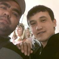 Нозимбек Юлдашев