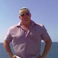 Саша Галинский