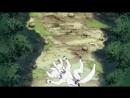 Naruto Shippuuden / Наруто: Ураганные хроники - 303 серия [озвучка kir4ik88]