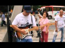 Willian Lee - Another Brick In The Wall- Pink Floyd (INSCREVA-SE)