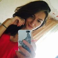 Samira Muhametzyanova