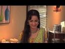 Sanaya Irani's Masti Behind the scenes of Rangrasia