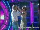 Это могло быть любовью - М. Девятова и А. Гоман
