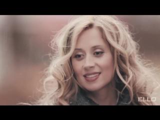 Max Barskih feat Lara Fabian - Мадемуазель Живаго - Russian Fairy Tale