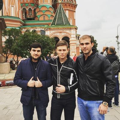 Святослав Подорожный