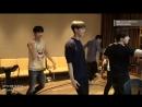 20150609 Boys Republic - Party Rock, 소년공화국 - 전화해 집에 [정준영의 심심타파]