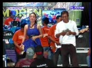 BIRUNYA CINTA MORENA Live in Bendar By Video Shoting AL AZZAM