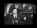 JFK Secret Societies Speech full version