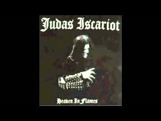 JUDAS ISCARIOT- From hateful visions. Subtitulado en español.