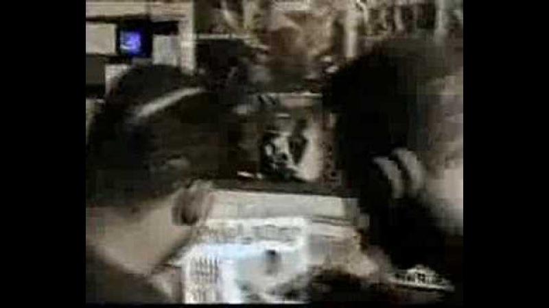 Ragga Twins - Hooligan 69