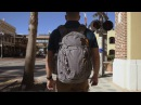 5 11 Covrt 18 A Covert Backpack with 18 Hours Worth of Storage