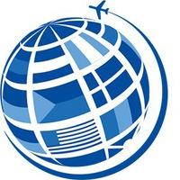 Городской портал москвы загранпаспорт