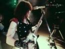 КРУИЗ Рок навсегда KRUIZ Forever rock