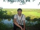 Персональный фотоальбом Николая Погребняка