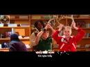 [Lyrics Vietsub] GLEE - Full Performance of Rockin' Around The Christmas Tree