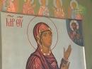 Хранители памяти От 23 февраля Боголюбская икона Божией Матери