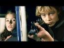 Сёстры 2001 – Снайперша