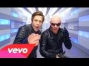 Austin Mahone Mmm Yeah ft Pitbull