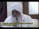 Йоги Бхаджан Любовь это Абсолютная Сила Самоцелостности перевернутая ади шакти крия