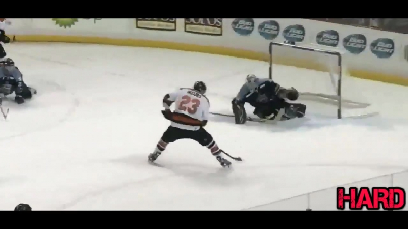 Save by Jeff Lerg