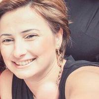 Naina Ismayilova