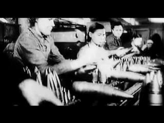Непокоренный Ленинград. - Валерий Кипелов (экс.солист гр. Ария)
