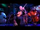 Luc Arbogast Nederlands Blazers Ensemble Cancion Sefaradi