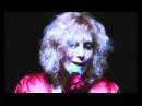 Gemma Halid Crazy words music by Willie Nelson исп Джемма Халид
