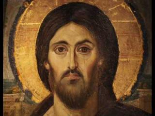 Псалом 148 - Всякое дыхание да хвалит Господа! Хор Валаамского монастыря.