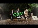 Ouat rus crack