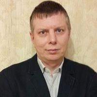 СергейФокин