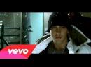 Eminem Stan Long Version ft Dido