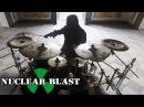 FLESHGOD APOCALYPSE - Epilogue (OFFICIAL VIDEO)