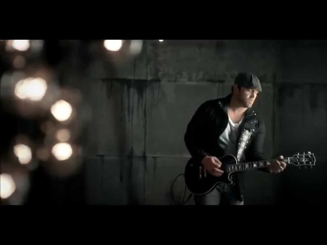 Lee Brice Hard To Love Official Music Video