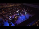Serj Tankian - Saving Us Elect The Dead Symphony (HD/DVD Quality)