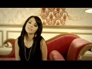 Becky G Problem The Monster Remix Official Music Video ft