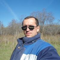 Носков Николай