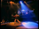 DEF LEPPARD - Hysteria (Official Music Video)