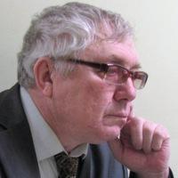 Александр Диканев