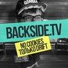 #BACKSIDE_TV