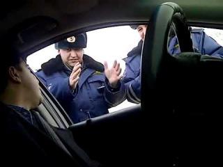 башкирский ДПС.avi
