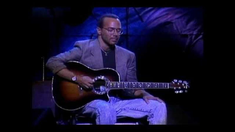 Al Di Meola Gumbi Ortiz - Cielo e Terra (1988)