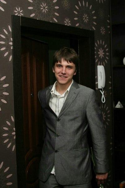 Александр Баженов, 31 год, Люберцы, Россия